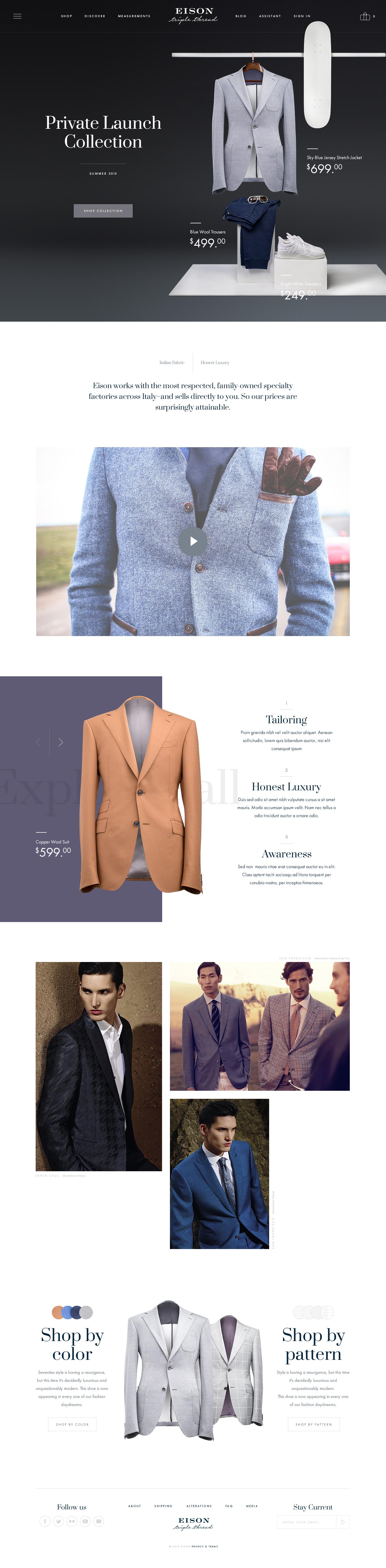 eison_homepage