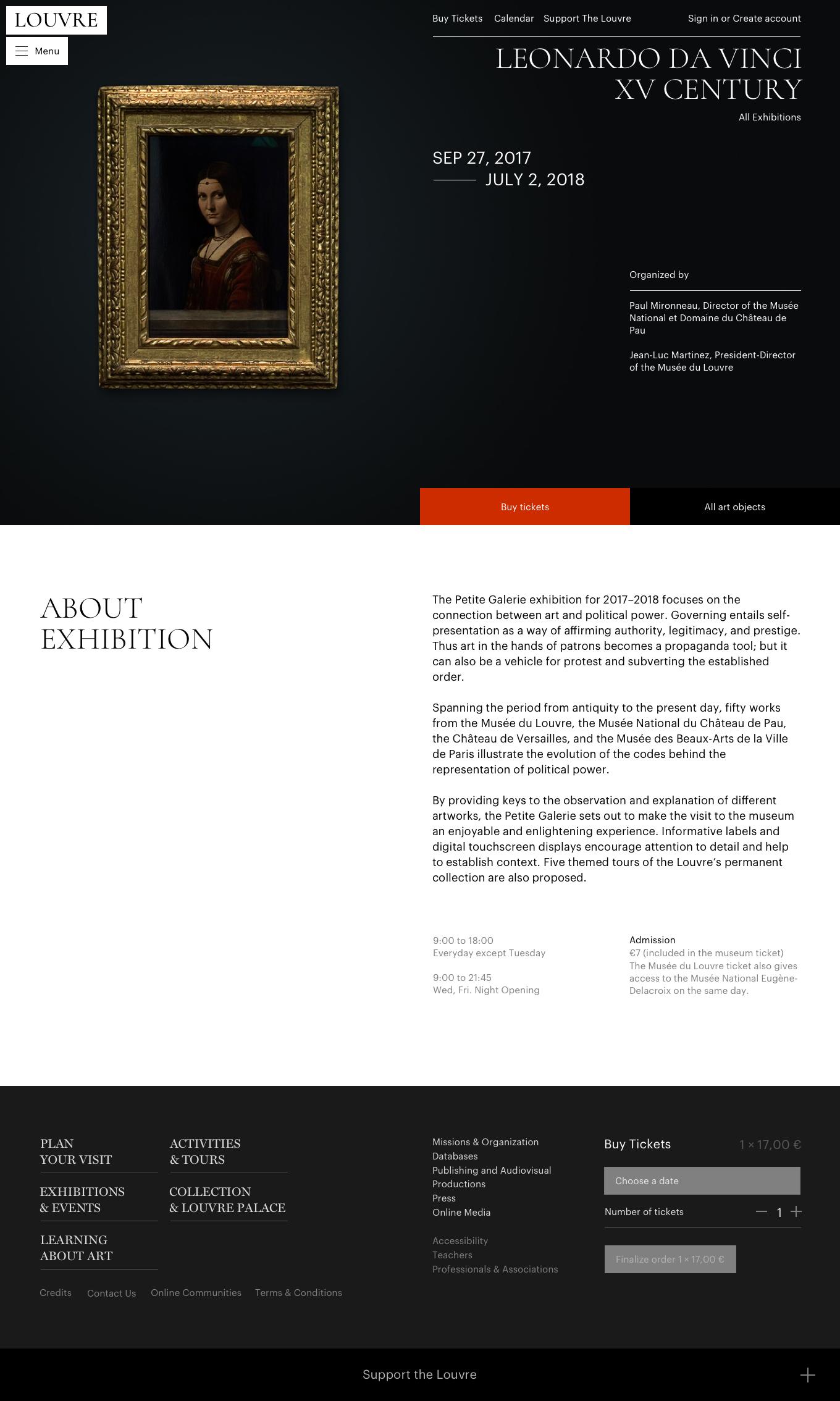 03_Exhibition