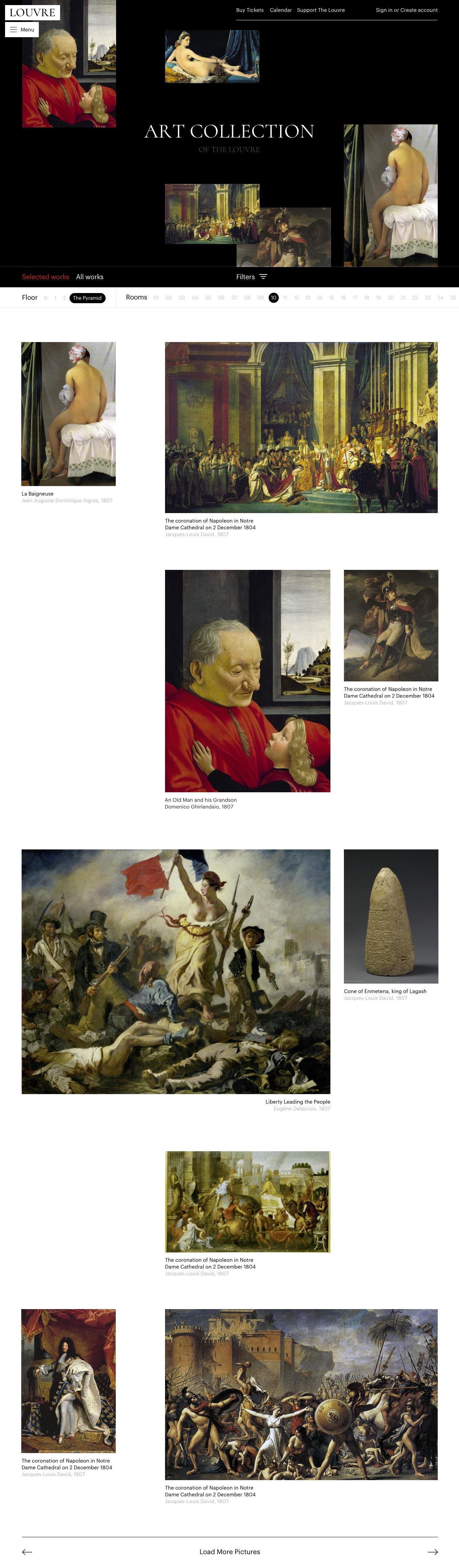 04a_LouvrePlan