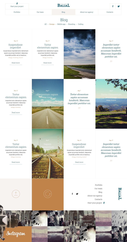 blog_page