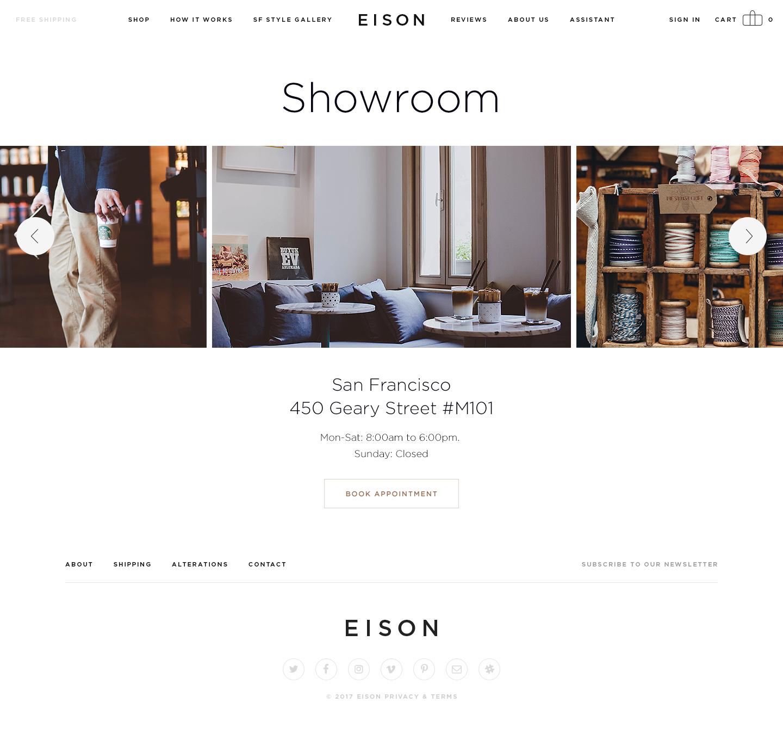 eison_showroom
