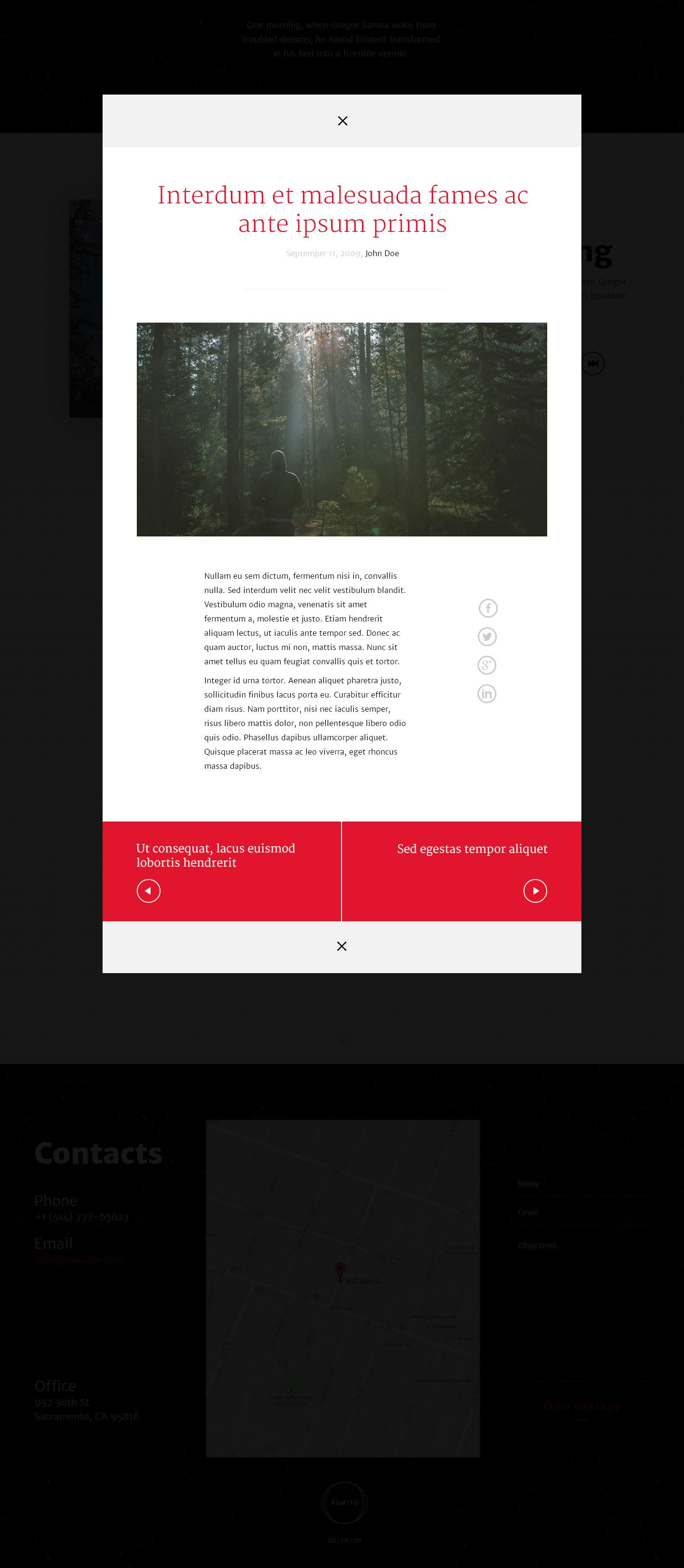 komito_blog_page