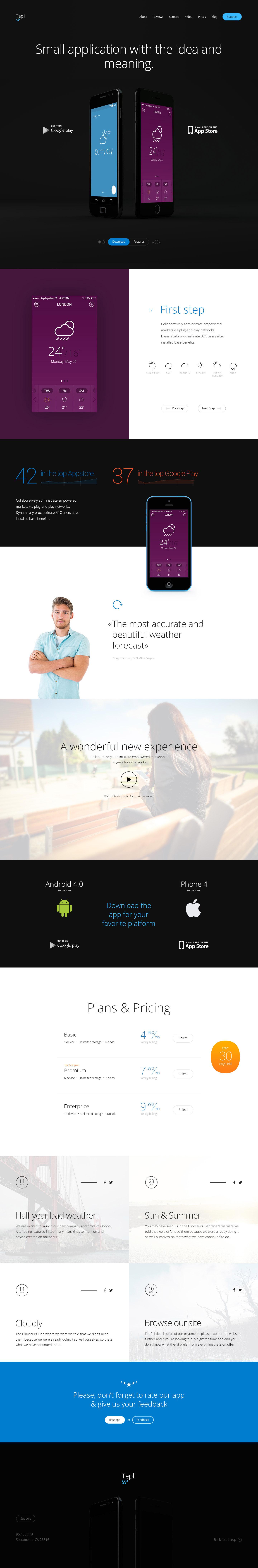 tepli_homepage