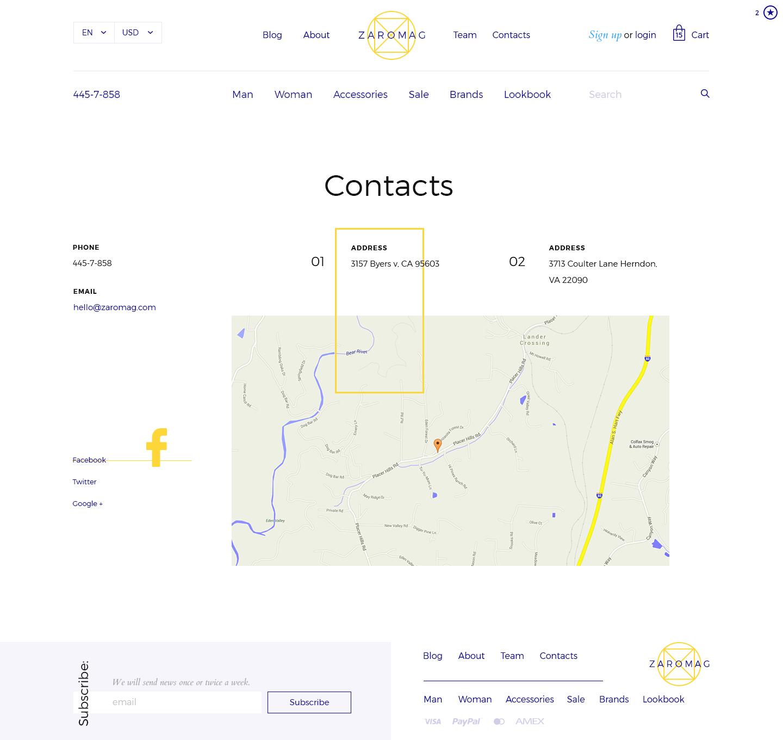 zaromag_contact
